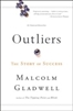 9-31outliers