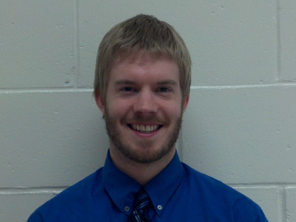 Coe-Brown Northwood Academy Welcomes New Faculty Member ...