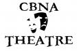 CBNA Theatre