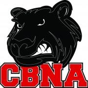CBNA Bears