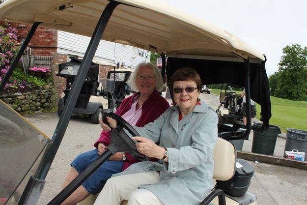 Golf Tournament Registration Form – Coe-Brown Northwood ...
