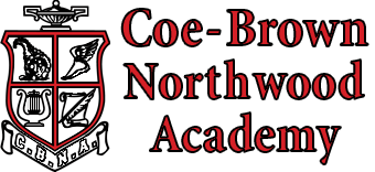 Coe-Brown Northwood Academy
