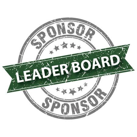 Sponsor_LeaderBoard – Coe-Brown Northwood Academy