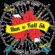 Run to Fall 5K Logo