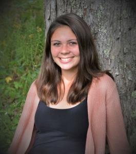 Megan Wimsatt